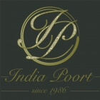 Restaurant India Poort