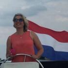 Expat Consultant in Holland