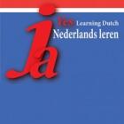 Ja Nederlands leren
