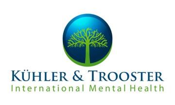 Kühler & Trooster International Mental Health