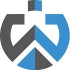 De Woningwachter - Handyman Home Services