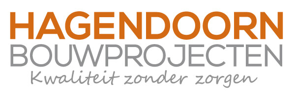 Hagendoorn Bouwprojecten
