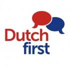 Dutch First BV