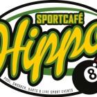 Sportsbar Hippo | Snooker, Pool, Billiard and Darts
